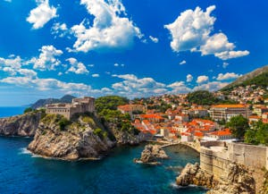City-of-Dubrovnik-516791906_4200x2800