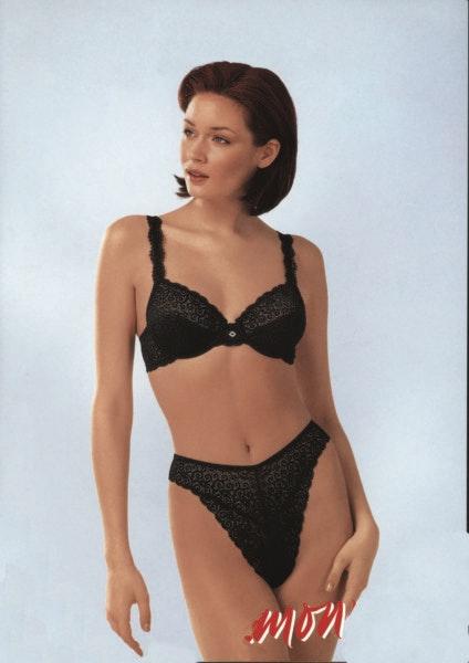 1999 Amourette.003-1