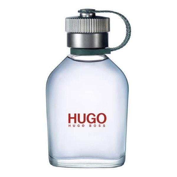 PARA ELE | Hugo Boss, antes a 65,55€ e agora a 61,50€, na Sephora
