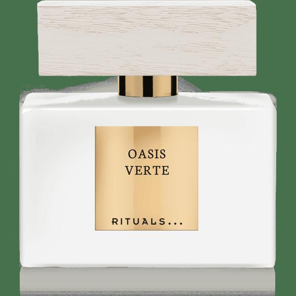 PARA ELE | Rituals, 39€