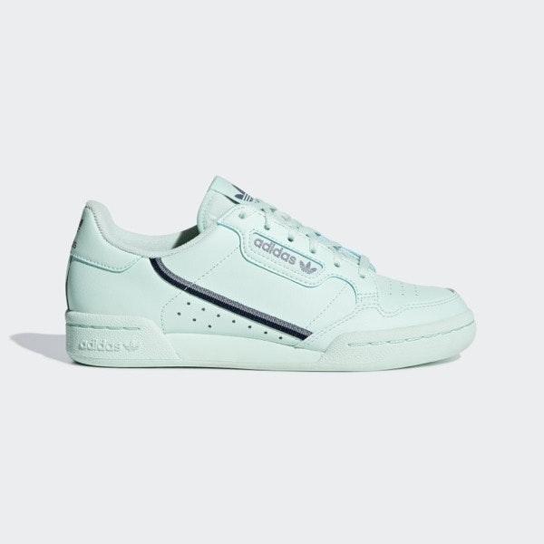 Adidas Continental 80, 64,95€