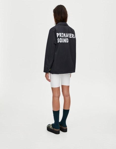 Blusão, 35,99€