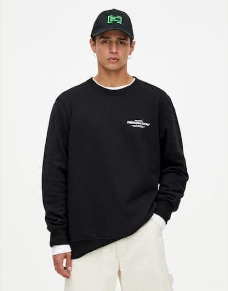 Swearshirt, 25,99€