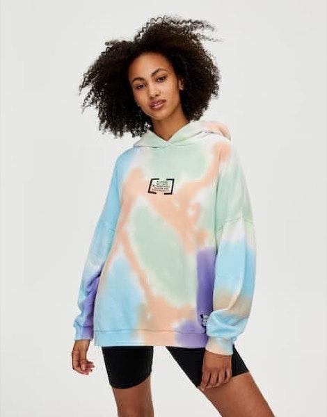 Swearshirt, 29,99€