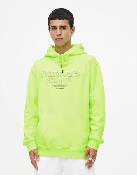 Sweatshirt, 29,99€