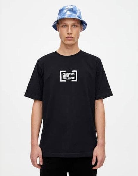 T-shirt, 15,99€