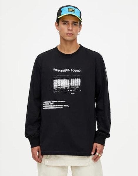 T-shirt, 17,99€