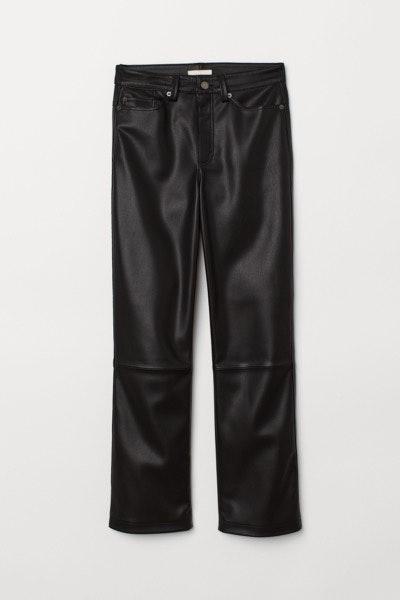 Calças H&M, 59,99€