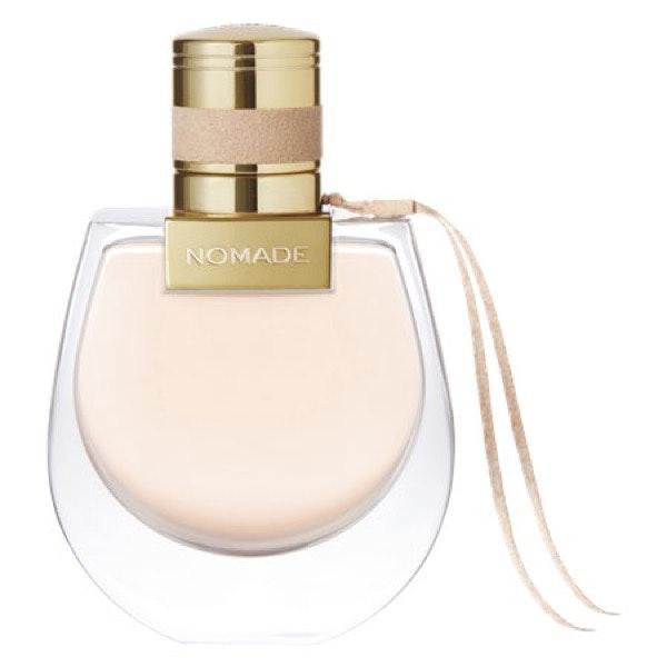 PARA ELA | Chloé, antes a 65,20€ e agora a 52,16€, na Perfumes & Companhia