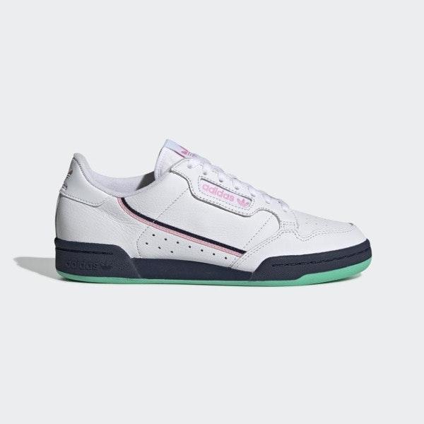 Adidas Continental 80, 99,95€