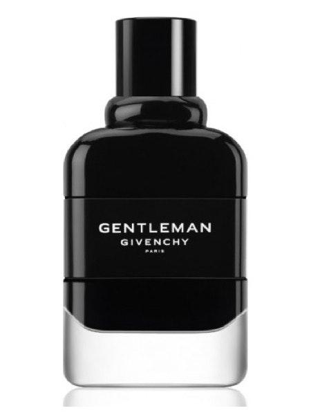 PARA ELE | Givenchy, antes a 77,50€ e agora a 62€, na Perfumes & Companhia