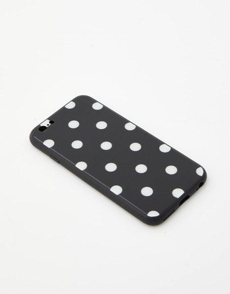 Capa smartphone Pull&Bear, 7,99€