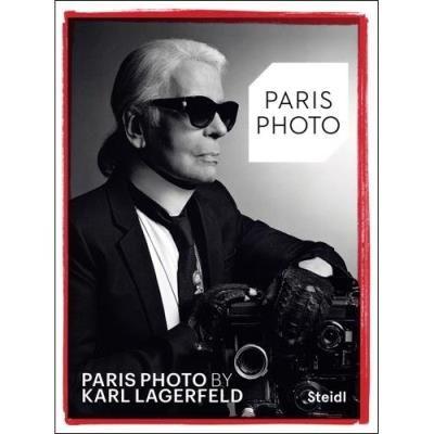 """""""Paris Photo"""", 23,40€"""