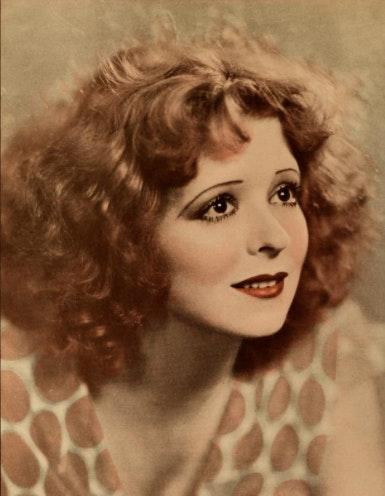 Clara_Bow_in_Photoplay_(October_1932)