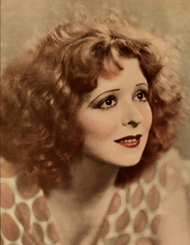 Clara_Bow_in_Photoplay_(October_1932)