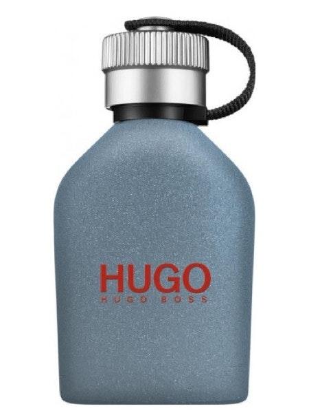 PARA ELE | Hugo Boss, antes a 62€ e agora a 49,60€, na Perfumes & Companhia