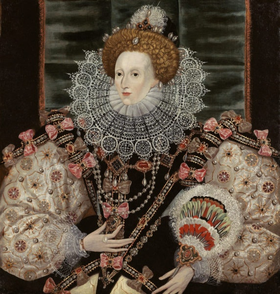 Elizabeth_I_George_Gower