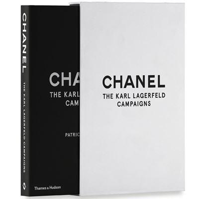 Livros Coleção Chanel, 66,30€