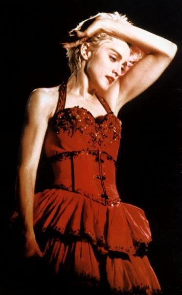 Madonna,_Rotterdam,_26-8-1987
