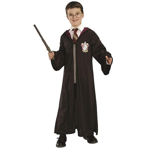 Fato Harry Potter Centroxogo, 35,95€