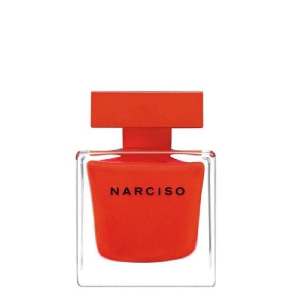 PARA ELA | Narciso Rodriguez, antes a 57,45€ e agora a 45,96€, na Perfumes & Companhia