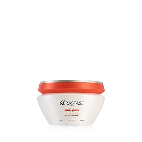 Máscara nutritiva Kérastase, 37,60€ na Perfumes&Companhia