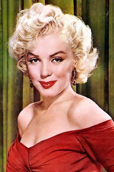 Marilyn_Monroe_in_1952_TFA