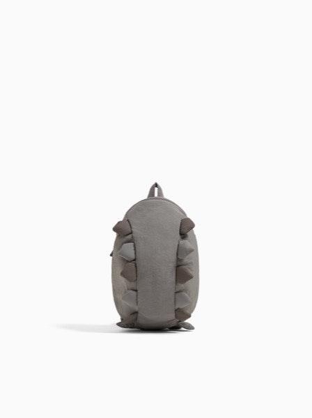 Mochila dinossauro Zara, 17,95€