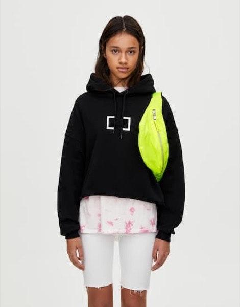 Sweatshirt, 25,99€