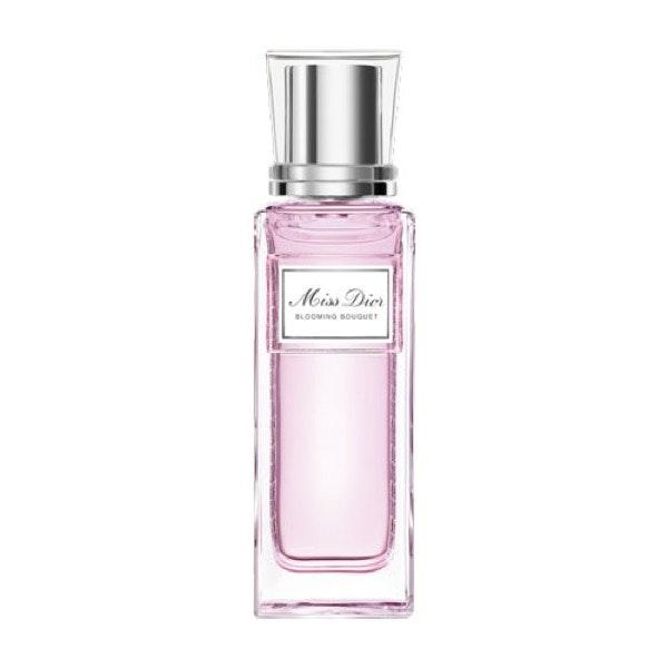 PARA ELA | Dior, antes a 42,30€ e agora a 33,84€, na Perfumes & Companhia