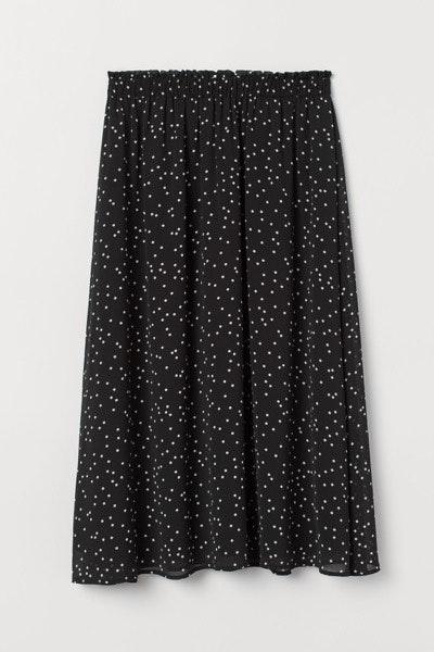 Saia H&M, 24,99€