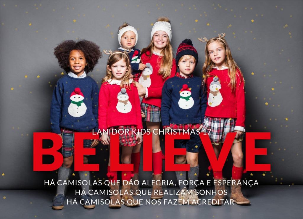 LANIDOR_Kids_Natal-254