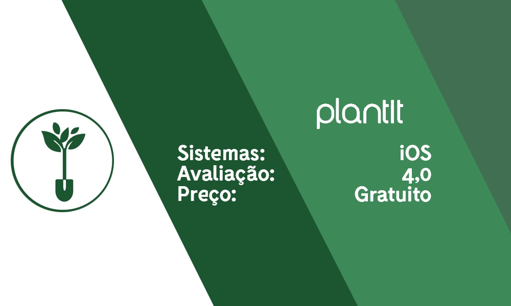 plantit