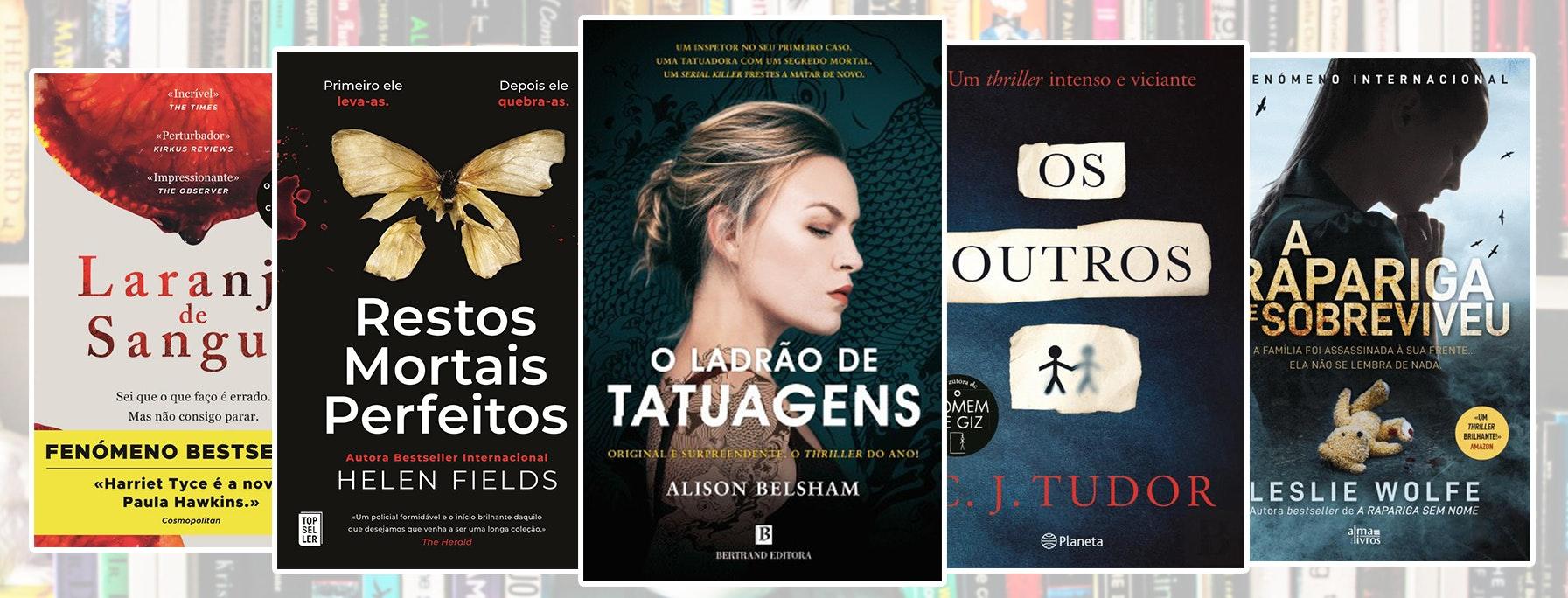 livros_adrenlina