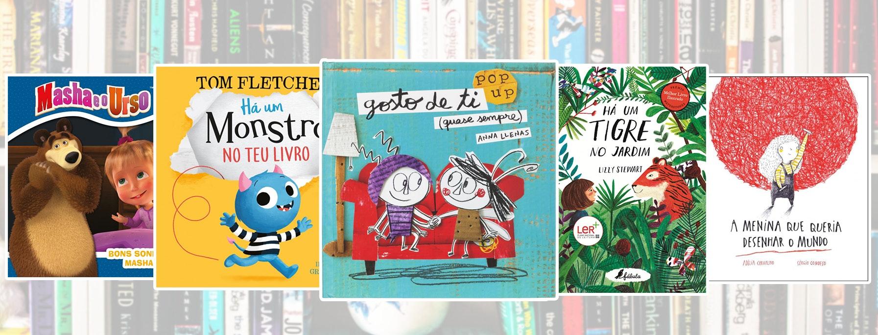 livros_infantis