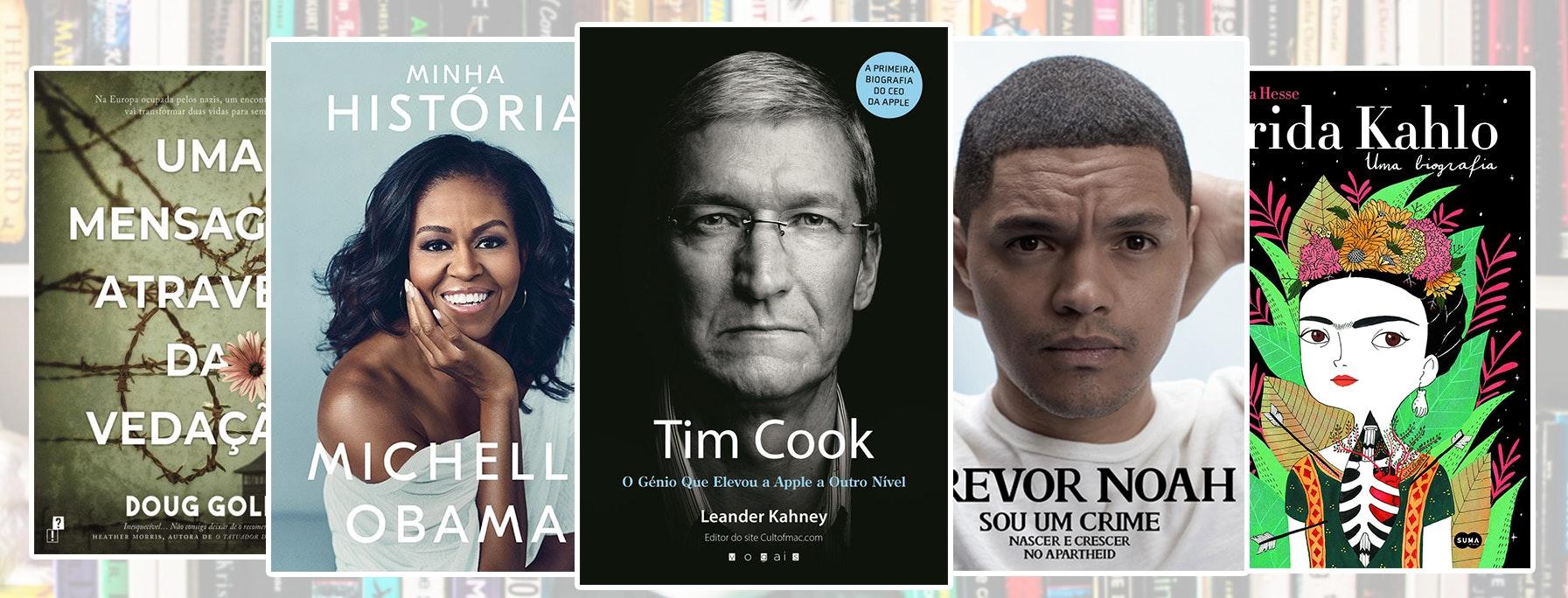 livros_inspirar