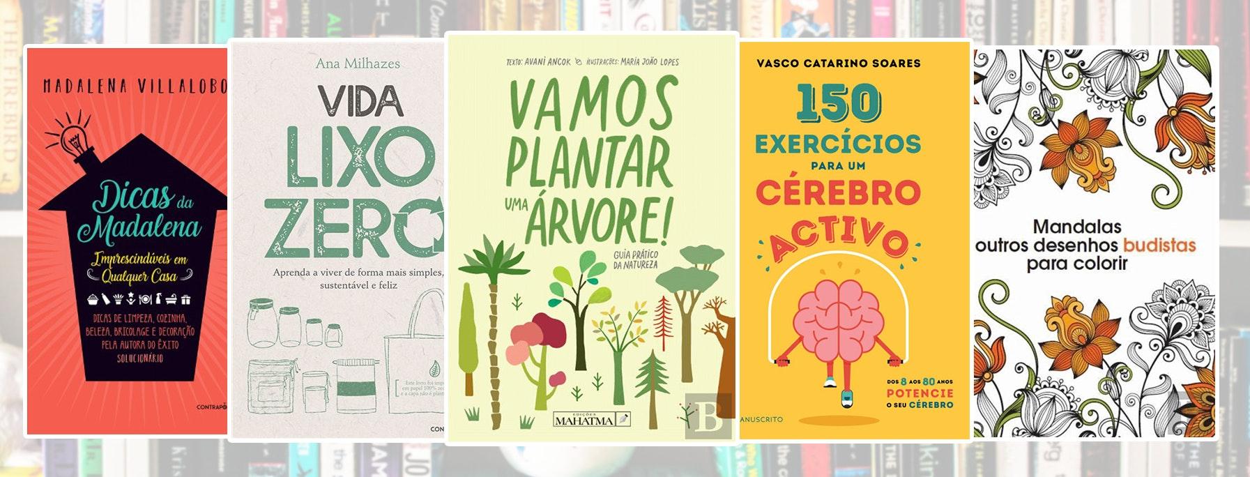 livros_pratico