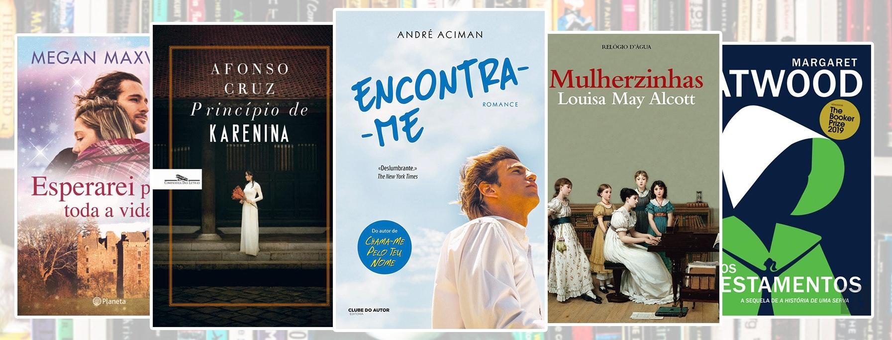 livros_romances