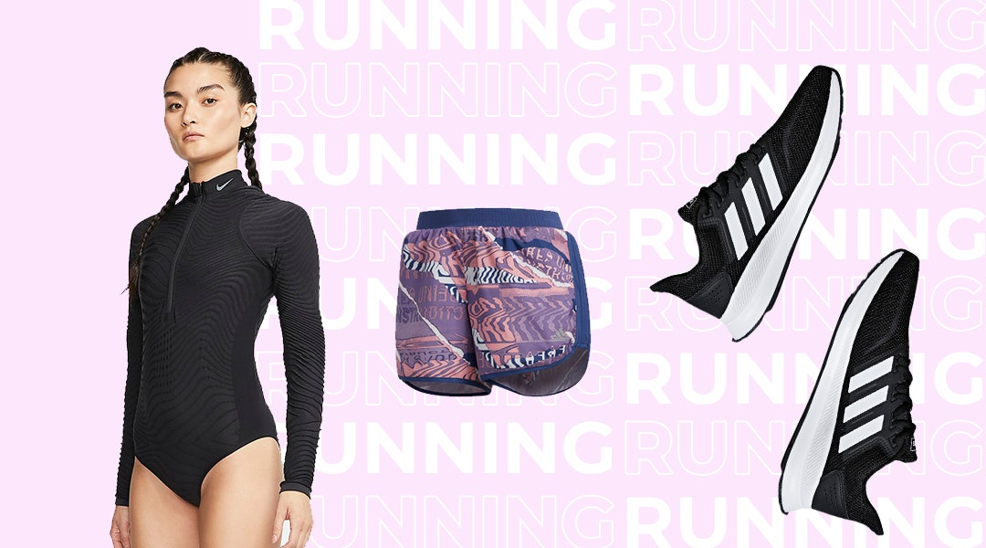 JaneFonda_ImagemArtigo_Running