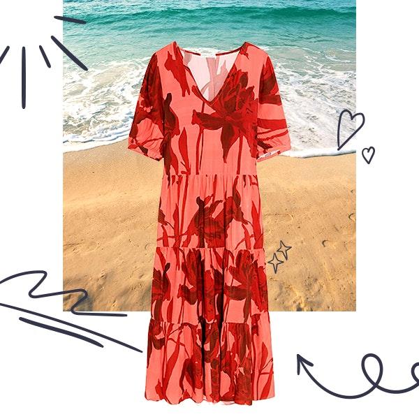 Vestido-Praia_Galeria