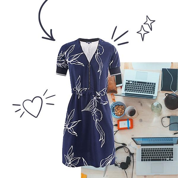Vestido-Trabalho_Galeria