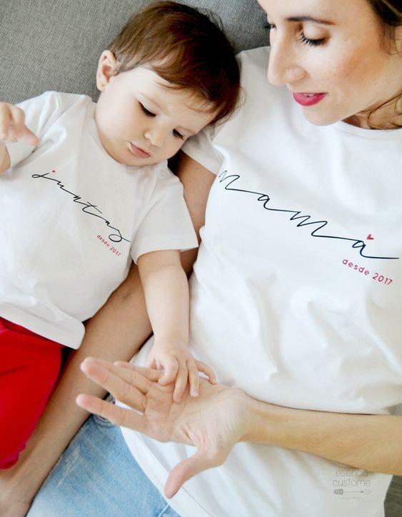 5 Trabalhos Manuais para o Dia da Mãe